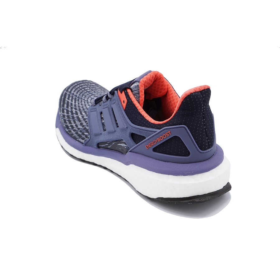 ebe1dc71d17986 adidas-energy-boost-4-w-legend-ink-BB3457-