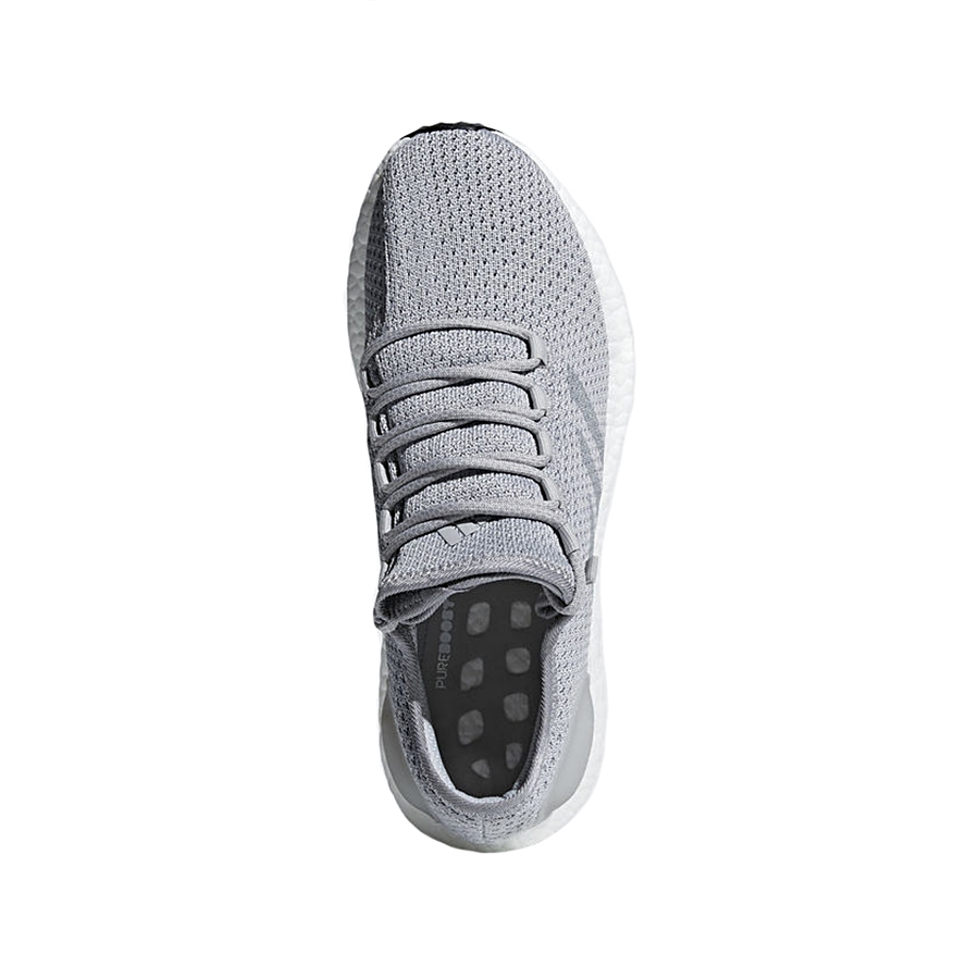 adidas pure boost clima by8898 Shop