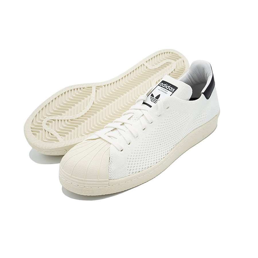 competitive price 4eedb 8a923 adidas Superstar 80s PK