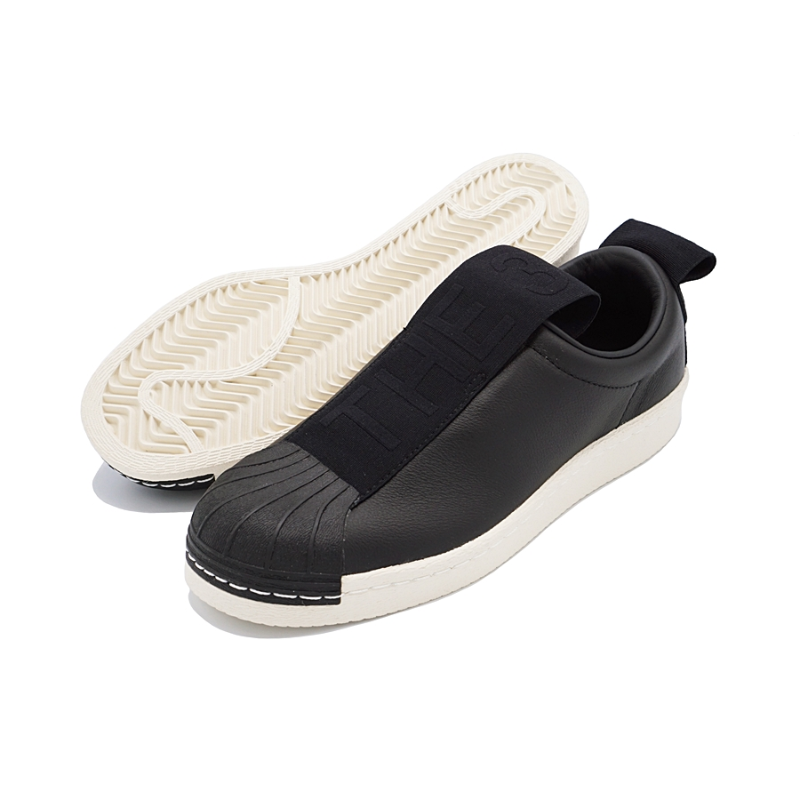 outlet store 9f79f 2134c adidas Superstar BW3S Slip On