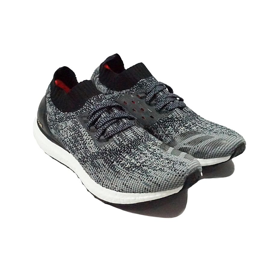 e2f7d2ceeb817 Tag Adidas Ultra Boost Uncaged Core Black ราคา — waldon.protese-de ...